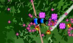 Onlinespiel : Friday-Flash-Game: Bug Slayer