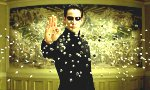 Movie : The 8-Bit Matrix
